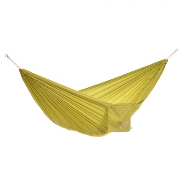 Travel Hammock CAMINO M forestal - India