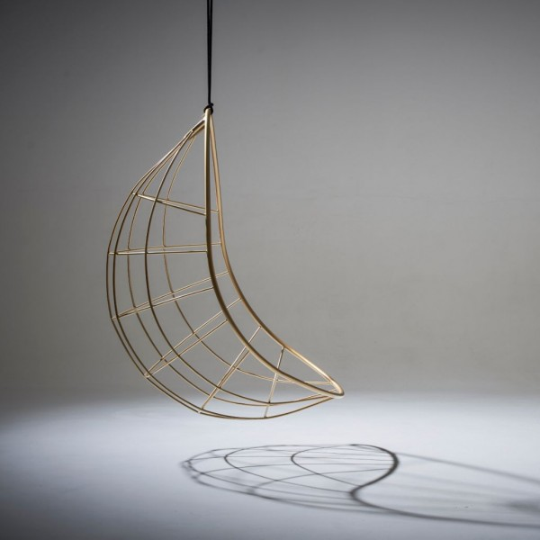 Nest Egg Hanging Swing Chair - JOZI style - South Africa