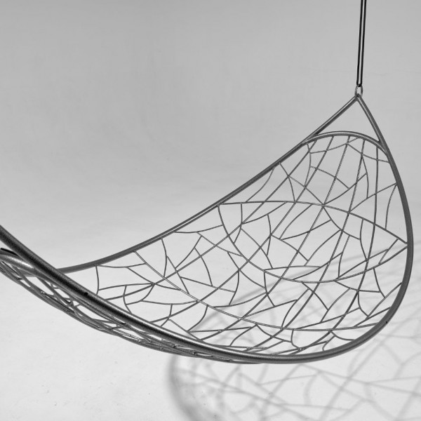 Melon Hanging Swing Chair - South Africa